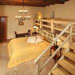 Guest room (345461158)