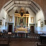 Photo de Old Mission San Jose