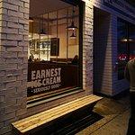 Photo of Earnest Ice Cream