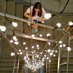 Whitney Museum of American Art Foto