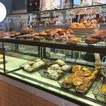 Gontran Cherrier Artisan Boulangerie