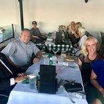 Foto de Peppino's Italian Family Restaurant