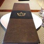 Sala Thai Restaurantの写真