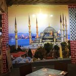 Photo de Tike - Taste of Istanbul