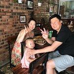 Photo of Nhan's Kitchen