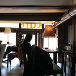 Photo of Kafe Pub