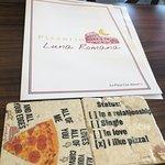 Photo of Pizzeria Luna Romana