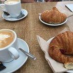 Foto de Cafe Matinal
