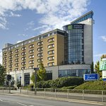 Holiday Inn Express London - Greenwich