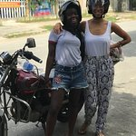 Foto van Hue Easy Rider - Day Tours