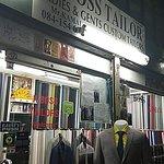 Foto de K.Boss Tailors