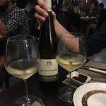 Gewurztraminer st. Michael Eppan - Appiano - Alto Adige - ottimo vino, grande vitigno