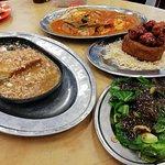 Photo of Alor Akar Restaurant