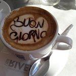 Photo of Blandis Cafe & Wine Bar