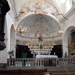 Billede af Eglise Sainte Marie Majeure