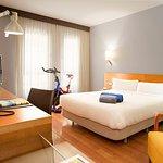 Hotel THe Fataga & Centro de Negocios