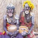 Aman Ethiopia Tours照片