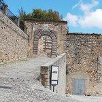 Photo of Castello Imperiale