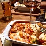 Photo of Restauracja Pizzeria Zibi