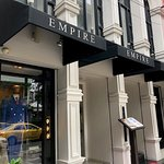 Foto de Empire Tailors