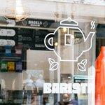 Foto de Cargo Coffee Shop