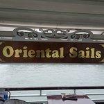 Oriental Sails - Day Cruise Photo