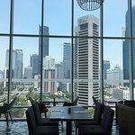 Photo of SKYLOFT Restaurant & Lounge