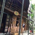 Photo of Taboo Bamboo Workshop