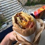 Foto di Papagalos Fast Food