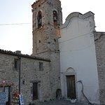 Fotografie: Chiesa di San Pietro