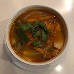 Photo of Al-Oi Thai Restaurant