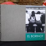Foto di El Borinot