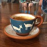 Foto di Jack's Cafe