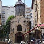 Φωτογραφία: Quartier de la Boucherie