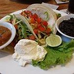 Taco Casa의 사진