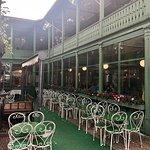 Bild från Lilla Hasselbacken Restaurant-Café-Wärdshus