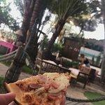 Foto de Ibizza Pizzeria Cocktail Bar