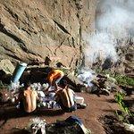Jungle Boss Trekking Tour - Day Tours Foto