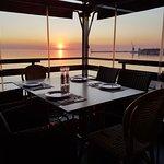 Agioli Restaurant resmi
