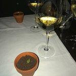 Bilde fra Homa Restaurant
