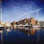 Wyndham Newport Onshore