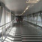ภาพถ่ายของ KLCC - Bukit Bintang Pedestrian Walkway