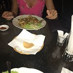 Green Pepper Khao Lak