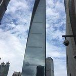 ภาพถ่ายของ Sunny Tours Shanghai