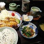 大和日本料理(忠孝店)照片