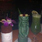 صورة فوتوغرافية لـ Bushido Restaurant & Lounge