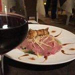 Bild från Restaurant Picanha