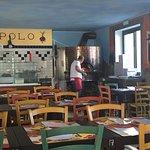 Foto di Pizzeria Ristorante Scialapopolo