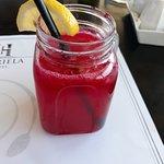 Zdjęcie Restaurant Gabriela