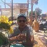 Zdjęcie Jo Jo's Beach Bar